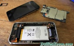5 Noticeable Signs Bad Phone Battery Give; Needs Battery Replacement