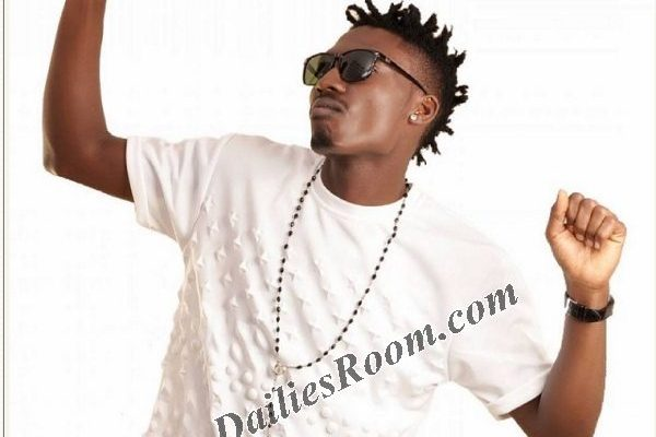 Plateau State: 2017 BBNaija winner Efe appointed as Ambassador for Entertainment