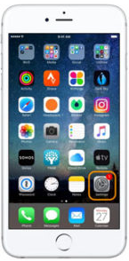 Easy Steps to Update iOS Latest Version Wirelessly; Updating iPhone, iPad and iPod