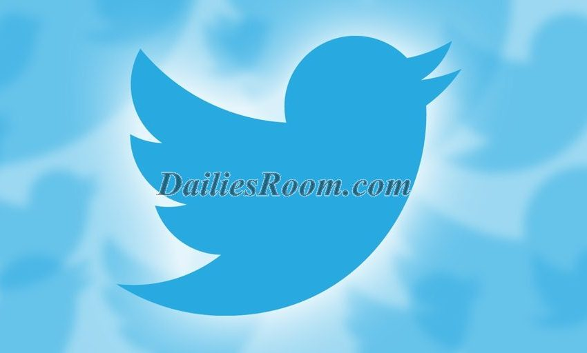 Secure Your Twitter Account With this 4 Twitter Account Security Tips