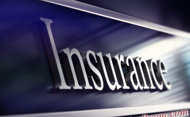 List of Top 8 Insurance Companies In Nigeria {Address; Websites}