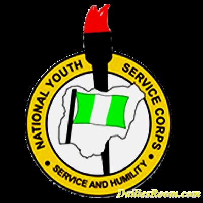 2017 NYSC - How to Correct Birth-Date/Course of Study on NYSC Portal