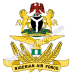 2017 NAF Online Registration - Nigeria Airforce DSSC Recruitment Form