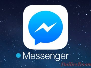 How to Hide Facebook Messenger Active Status for Android Device