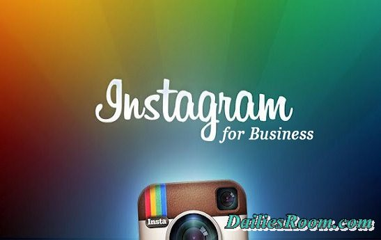 How to create Instagram Business Account free | Signup for Instagram Business Account
