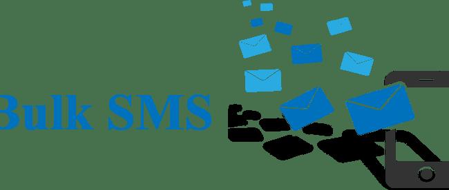 List of The Best Bulk SMS Providers Website | Best Bulk SMS in Nigeria