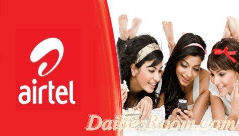 {Latest}2017 Airtel Data Plan Subscription Codes for Android, iPhone, PC