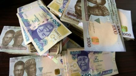 Top 5 Highest Paying Companies in Nigeria; Address and Websites
