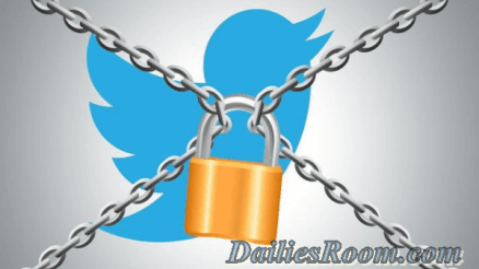 How to Enable Twitter Two-Factor Authentication | Secure Twitter Account