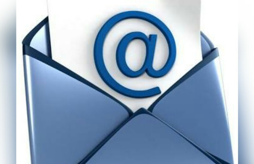 Create A Unique Email Address Free - www.mail.com SignUp/Login