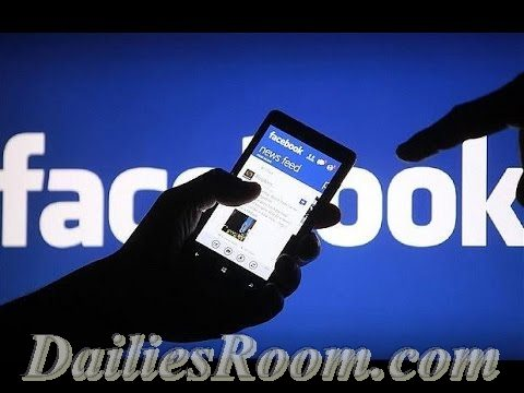 How to Change Facebook Username Via Mobile/PC | FB.com Username