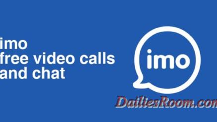 imo Free Video Call Set Up - www.imo.im Login - Free imo App Download
