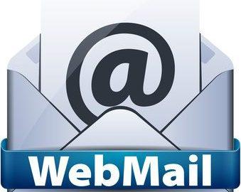 Sign Up Webmail - Webmail Account Free Registration | Webmail Log in