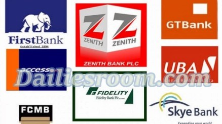 How to Buy Airtime from Nigeria Bank Account Via USSD Codes