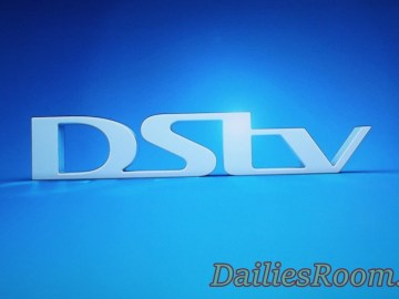 How to Subscribe DSTV Via Mobile Phone   Easily Pay for DSTV