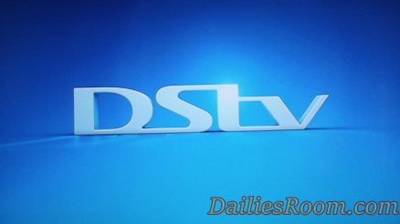 How to Subscribe DSTV Via Mobile Phone | Easily Pay for DSTV