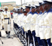 Nigeria Navy Recruitment Exercise 2017; Newly Released Date for Aptitude Test