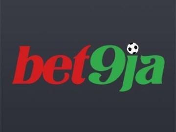www.bet9ja Online SignUp | Create Bet9ja Account Free | Bet9ja Login