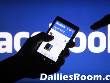 How to Change password and Reset on Facebook Account - www.fb.com