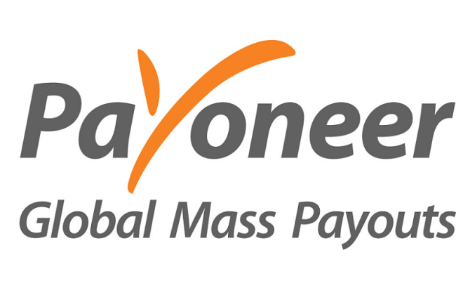 Payoneer SignUp | Payoneer Account Free Registration | Payoneer Login