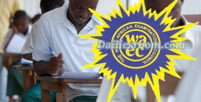 How To Upload WAEC Awaiting Results 2017 on JAMB Website