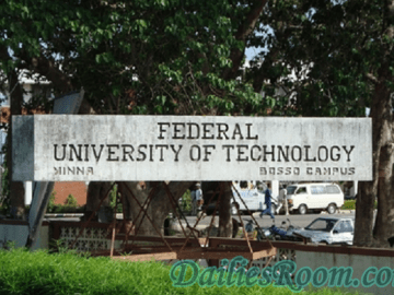 How to Check FUTMINNA Post Utme Screening Result 2017 - futminna.edu.ng