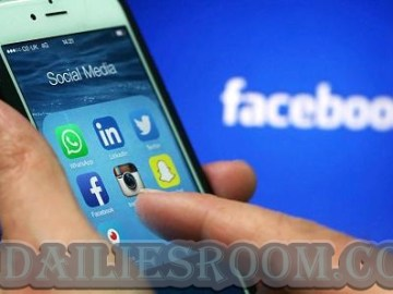 How To Delete Photos From Facebook Account - Delete www.facebook.com/ pictures