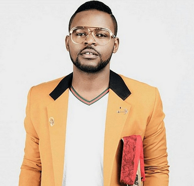 Net Worth Of Nigerian Rappers - Top 10 Richest Rappers Net Worth in Ng