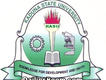How To Check KASU Postgraduate Admission List 2017/2018 - Kasu.edu.ng
