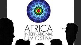 Full List of AFRIFF Winners: AFRIFF Globe Awards 2017