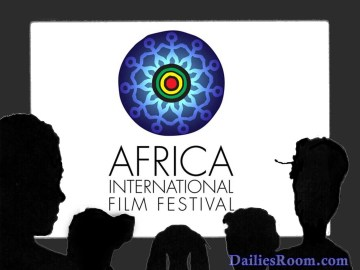 Full List of AFRIFF Winners: AFRIFF Globe Awards 2017