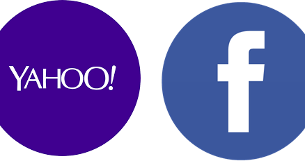 Create Yahoo Account For Facebook