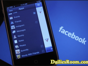 How To Retrieve Deleted Facebook Messenger Messages