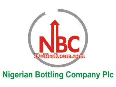 2017 NBC Graduate Trainee Programme - How to Apply & Requirements