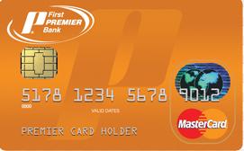LOW CREDIT LINE CREDIT CARDS (Best Credit Cards for Bad Credit)