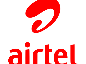 How to Apply for 2018 Airtel Vacancy - Application Guide & Requirements