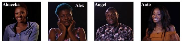 Big Brother Naija 2018 Housemates Biography, Age, Personal Life & more