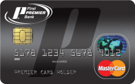 LOW CREDIT LINE CREDIT CARDS (Best Credit Cards for Bad Credit)