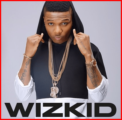 Wizkid Net Worth In Dollars