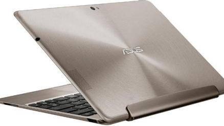 How To Turn On WiFi on ASUS Laptop windows 10, windows 8 & windows 7