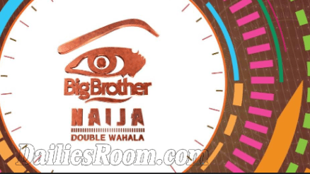 BBNaija 2018 Eviction Show Time & Housemates Nomination For Eviction