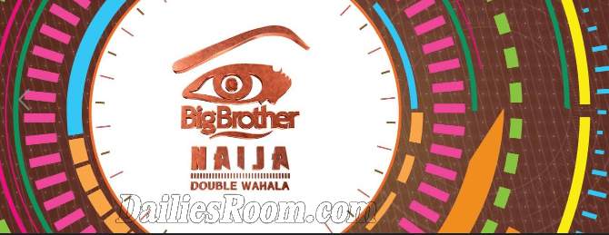 BBNaija 2019 Eviction Show Time & Housemates Nomination For Eviction
