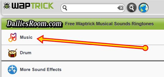 New Waptrick Music 2018 Download - www.waptrick.com Music 2018