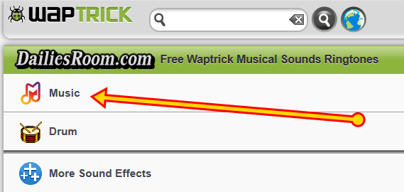 Waptrick Music 2018 free download from Waptrick.one New Mp3 Songs