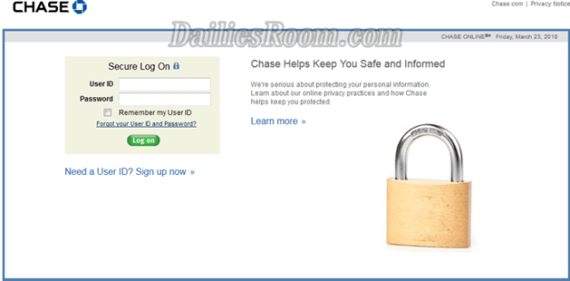 Chase Credit Card Application Status How To Get Approved