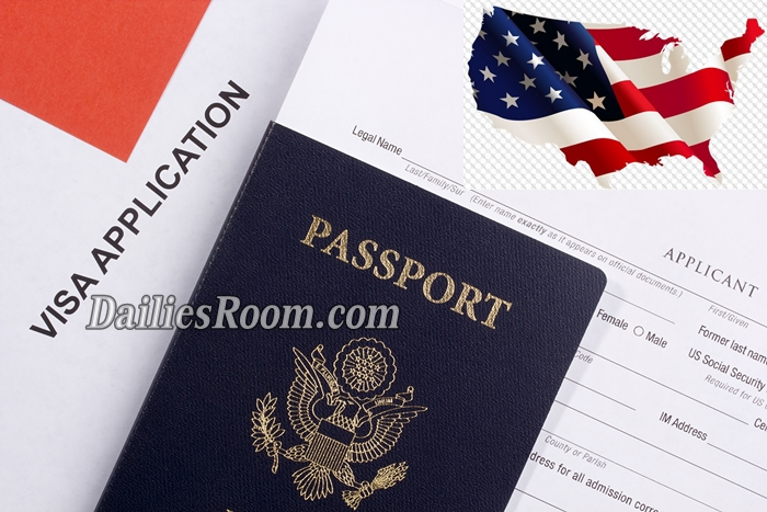 New US VISA Applicants Requirement for All VISA Seekers