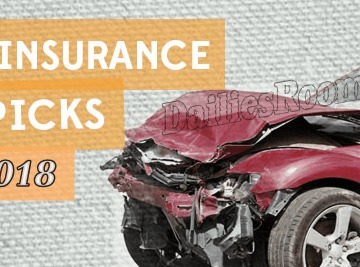 Best Texas Auto Insurance Companies With Low Rates for Texas Drivers