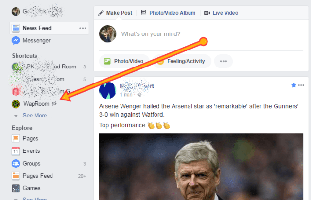 Permanently Delete A Facebook Business Page - FB.com Page Deletion