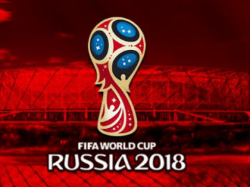 How to Apply For Coca Cola FIFA World Cup Russia 2018 Promo