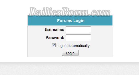 plentyoffish com login